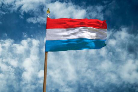 Combler les lacunes, clarifier, harmoniser: les nouvelles règles permettront une standardisation plus élevée de la langue luxembourgeoise. (Photo: Shutterstock)
