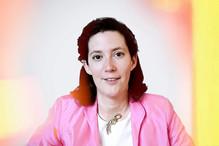 Bérengère Launay-Deltombe, expert patrimonial, BCEE Maison Moderne