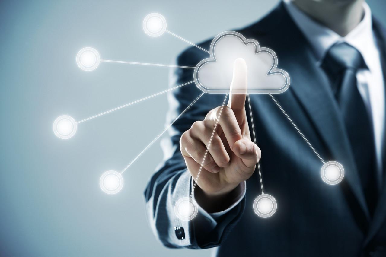 Le Luxembourg devrait rejoindre l'initiative de cloud souverain européen dans les prochaines semaines. Avec des projets concrets. (Photo: Shutterstock)