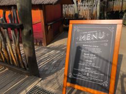 Au menu, quelques plats luxembourgeois. ((Photo: Paperjam.lu))