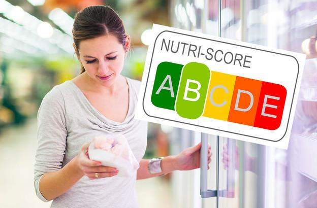 Le classement Nutri-Score donne une indication de qualité aux consommateurs, confrontés à une offre abondante. (Photo: Shutterstock)