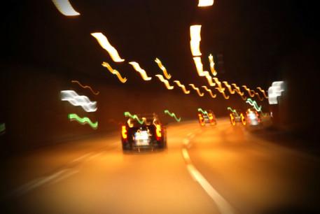 L'alcool reste l'une des principales causes d'accidents au Luxembourg. (Photo: Shutterstock)
