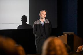 Michaël Mertens (Bil) ((Photo: Jan Hanrion))