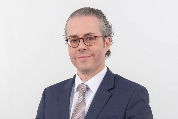 Selon le professeur Rejko Krüger, du LIH, qui est coordinateur de l'étude CON-VINCE, celle-ci va permettre de fournir trois types d'informations: la prévalence du virus au Luxembourg, qui est sous-estimée, son mode de propagation, et le développement et la durée de l'immunité. (Photo: LIH)