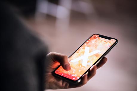L'obsolence programmée des iPhone commence à coûter cher à Apple, qui a accepté un troisième paiement, de 113 millions de dollars, pour échapper aux poursuites. (Photo: Shutterstock)