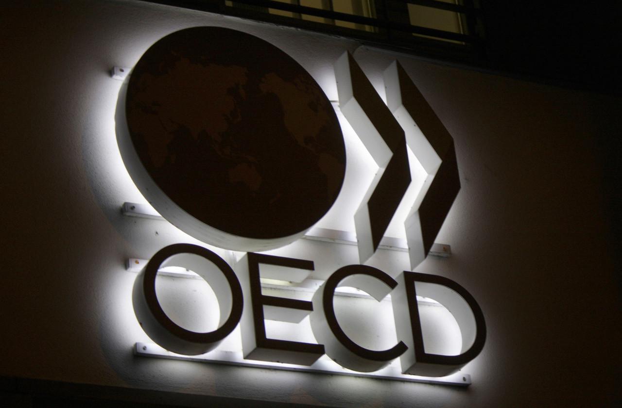 La performance ne sera pas la même dans tous les pays, mais l'OCDE s'attend à un redécollage en force de l'économie mondiale. (Photo: Shutterstock)