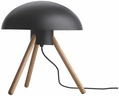 Lampe de table conçue par Olaf Recht pour Bo Concept. ((Photo: Olaf Recht))