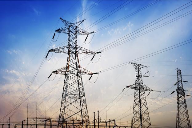 Les ménages qui télétravaillent consomment un peu plus d'électricité. Mais les entreprises beaucoup moins. (Photo: Shutterstock)
