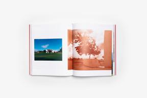 Vue des pages intérieures ((Photo: Maison Moderne))