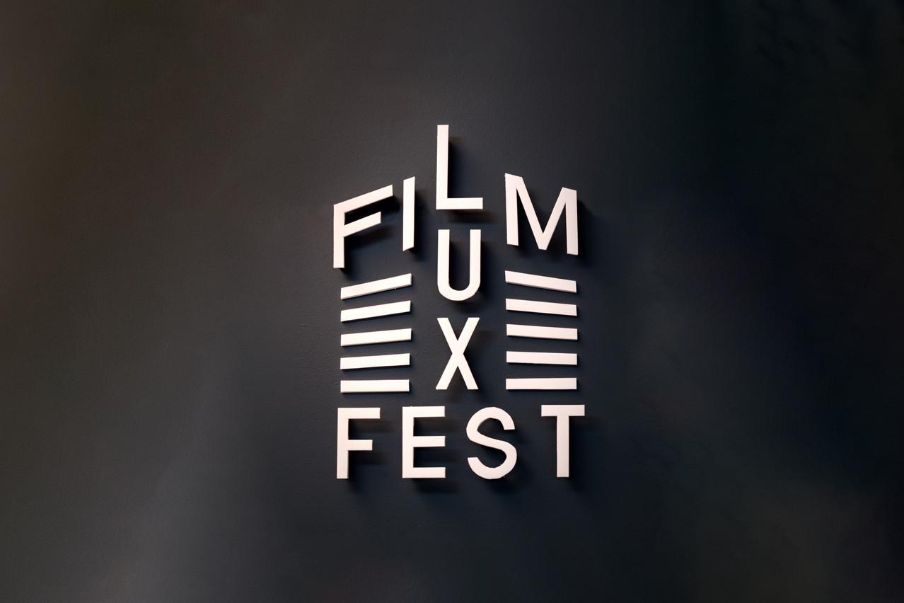 La programmation de la 11e édition du Luxembourg City Film Festival a été présentée. (Photo: Nader Ghavami)