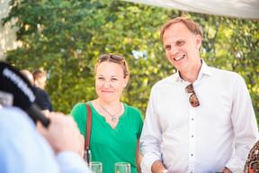 Paperjam Open - 20.07.2021 ((Photo: Simon Verjus/Maison Moderne))