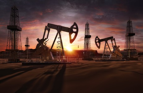 Les pays de l'Opep+ augmentent très progressivement leur production pour éviter la surchauffe. (Photo: Shutterstock)