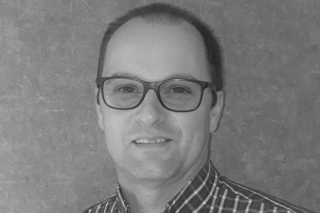 Claude Maack:«L'ultraléger est un marché croissant global. Les marchés suivants sont visés: Spatial, Aéronautique, Automobile, Mobilité, Industrie, article de sport, et en Architecture, éléments de façades ou meubles et accessoires à l'intérieur des bâtiments.» (Photo: DR)