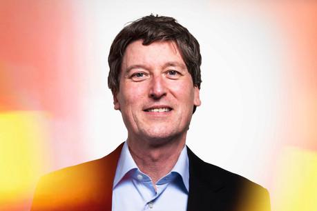 Owen Sisk – Business Unit Manager Mendix Maison Moderne