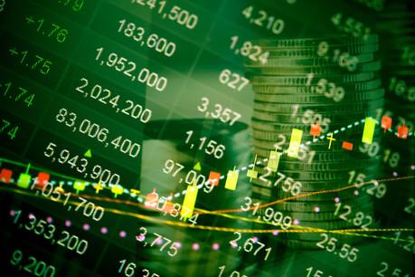 Un mois après avoir annoncé sa levée de fonds en série A, Origin Markets a eu le feu vert du régulateur pour ses financements de 7 millions d'euros supplémentaires, dans un tour dirigé par Clearstream et la Bourse de Luxembourg. (Photo: Shutterstock)