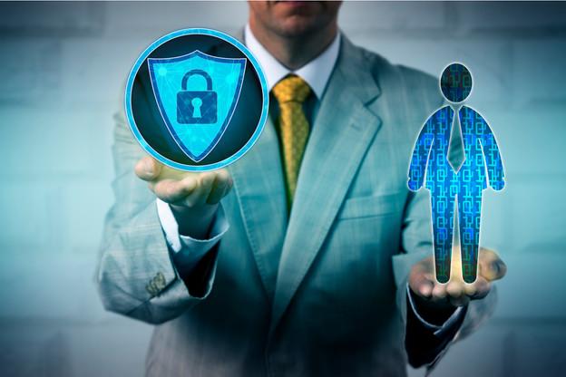 Diagnostic de l'entreprise, élaboration d'une organisation contre la criminalité et formation et suivi de la situation: trois étapes clés pour éviter la plupart des gros ennuis. (Photo: Shutterstock)
