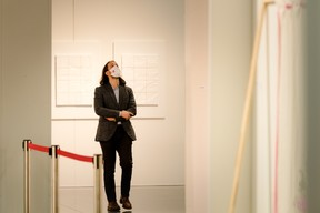 Benji Kontz ((Photo: Nader Ghavami/Maison Moderne))