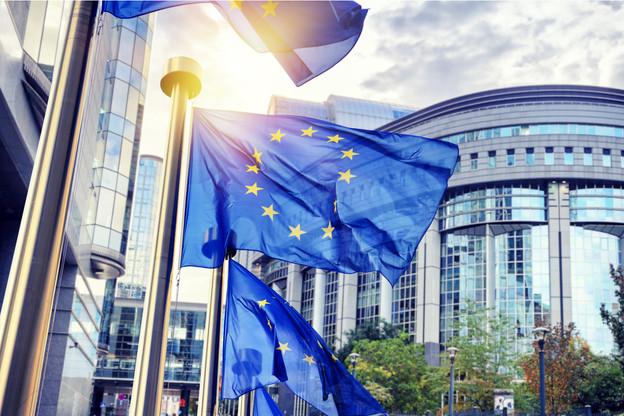 La Commission européenne présentait, mercredi 11 décembre, son pacte vert pour l'Europe, qui vise à atteindre la neutralité carbone d'ici 2050. (Photo: Shutterstock)