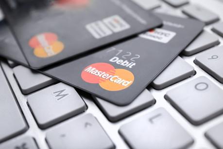 Les Luxembourgeois préfèrent payer sans contact. (Photo: Shutterstock)