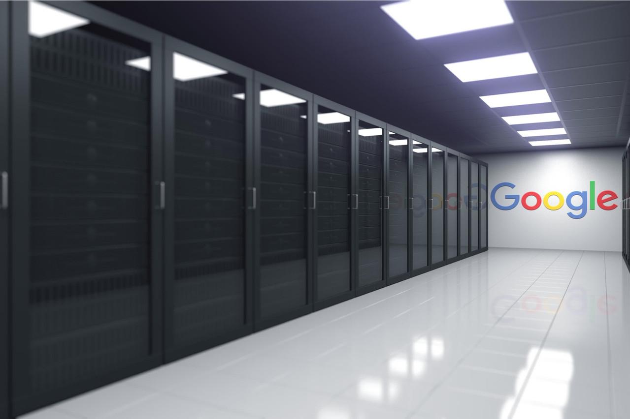 Google souhaite implanter un data center à Bissen et développe son projet depuis de longs mois. (Photo: Shutterstock)