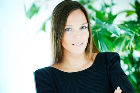 CynthiaLheureux: «La pression professionnelle est une réalité quotidienne. Le Luxembourg n'y échappe pas, d'autant plus dans la conjoncture actuelle.» (Photo: DR)