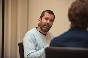 Alexandre Gheysens (Optim2) ((Photo: Marc Blasius, Léo Biewer/Maison Moderne))