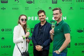 Elena Sebastiani, Quentin Zener et Jan Hanrion (Maison Moderne) ((Photo: Patricia Pitsch/Maison Moderne))