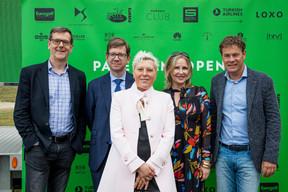 Paperjam Open - 11.07.2019 ((Photo: Patricia Pitsch/Maison Moderne))