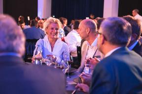 Felicie Weycker (Fonds Kirchberg) ((Photo: Simon Verjus/Maison Moderne))