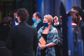 Sasha Baillie (CEO de Luxinnovation) ((Photo: Simon Verjus/Maison Moderne))