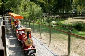 Des attractions à taille humaine pour un tourisme qui l'est tout autant. ((Photo: Visit Luxembourg))