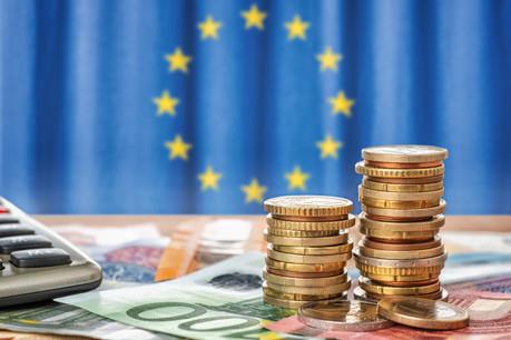 Le budget européen fait la part belle à la jeunesse et au climat. (Photo: Shutterstock)