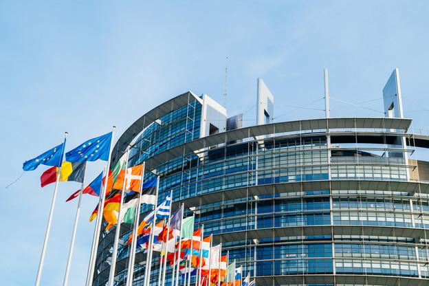 Les membres du Parlement européen ont exprimé mercredi 15 janvier2020 leur position quant au Green Deal, en précisant qu'ils réclameront «des objectifs nationaux pour chaque État membre dans le cas de l'efficacité énergétique». (Photo: Shutterstock)
