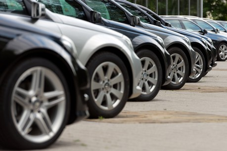 Une première collaboration ponctuelle a déjà permis en 2018 de former plus de 300 professionnels du secteur au sujet des «motorisations alternatives». (Photo: Shutterstock)