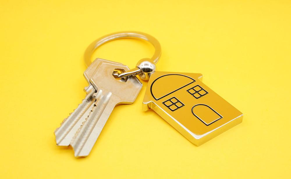 Une nouvelle mesure, qui s'ajoute au doublement de l'allocation vie chère notamment. (Photo: Shutterstock)