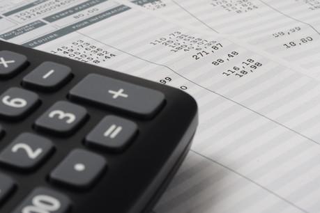 Il n'y aura pas d'indexation automatique des salaires avant 2022. (Photo: Shutterstock)