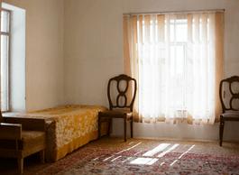 Rafiy House, 2018 ((Photo: Pasha Rafiy))