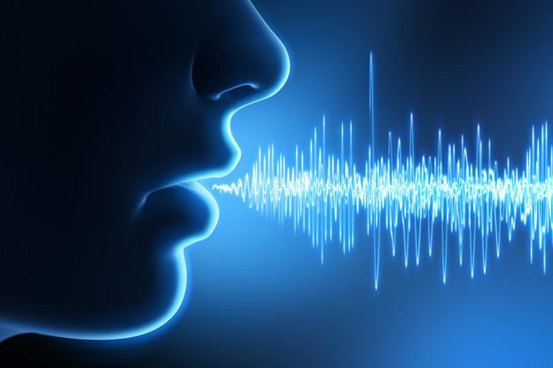 L'intelligence artificielle de Vocalis Health reconnaît 512 biomarqueurs capables de repérer le Covid-19. Un développement auquel ont participé des Luxembourgeois. (Photo: Shutterstock)