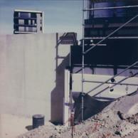 Photo présentée dans le cadre de l'exposition «Time 0» de Paul Kirps, à Neumünster. ((Photo: Paul Kirps))