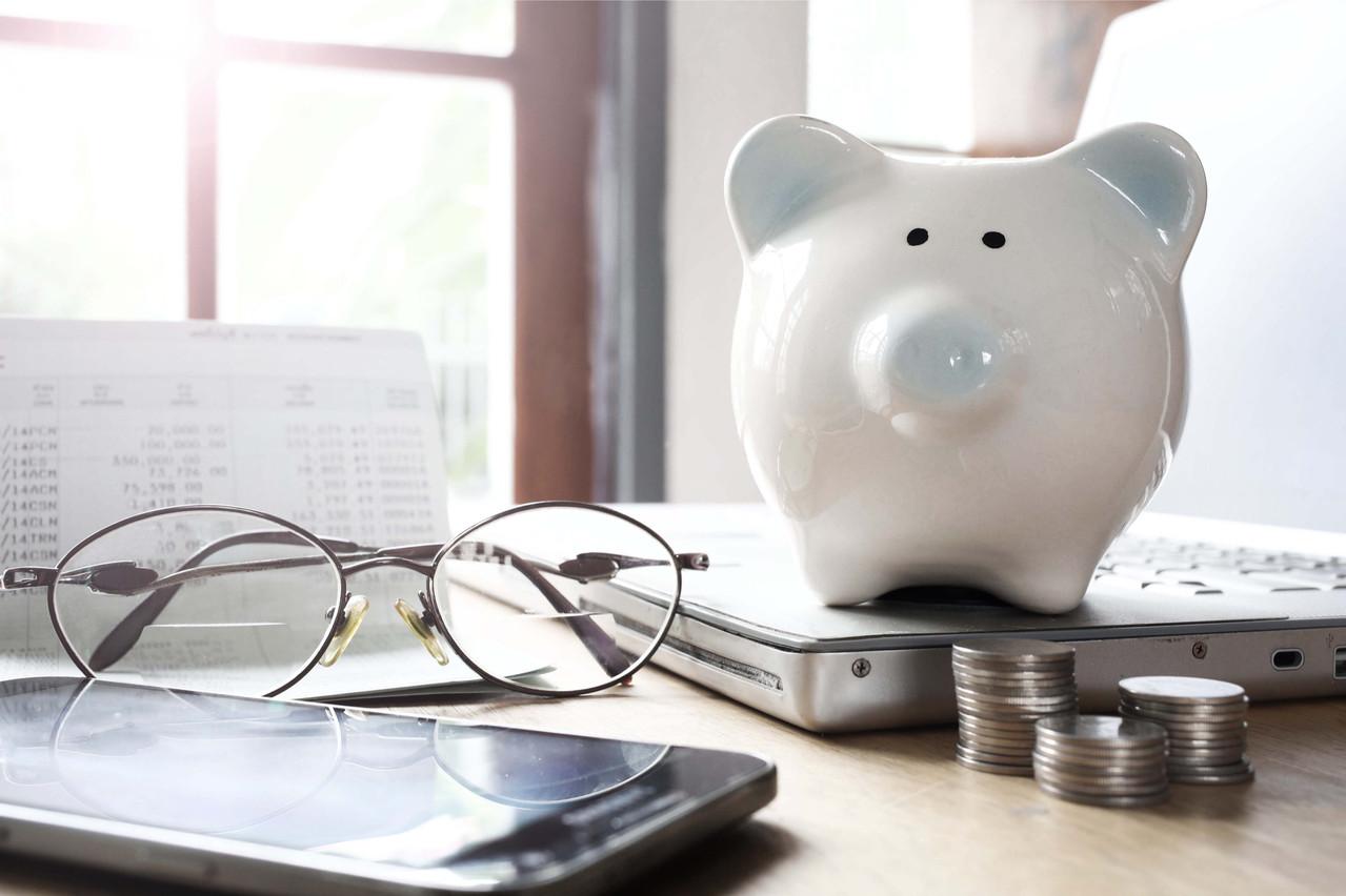 Certaines formules d'épargne-retraite sont déjà conçues pour réduire le risque au fil des années, en diminuant la part d'actions dans le mix de vos investissements. (Photo: Shutterstock)
