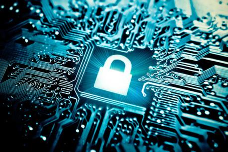 PEP Security a lancé son application sur iOS, une nouvelle étape importante. (Photo: Shutterstock)