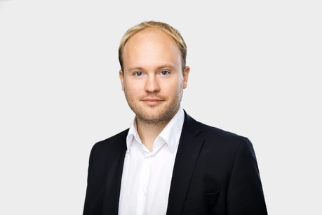 Crosslend compte parmi ses investisseursSantander Innoventures, Lakestar, CMEVentures, Earlybird, ABN Amro Digital Impact Fund, Solarisbank, Finleap et le Luxembourg Future Fund. (Photo: Crosslend)