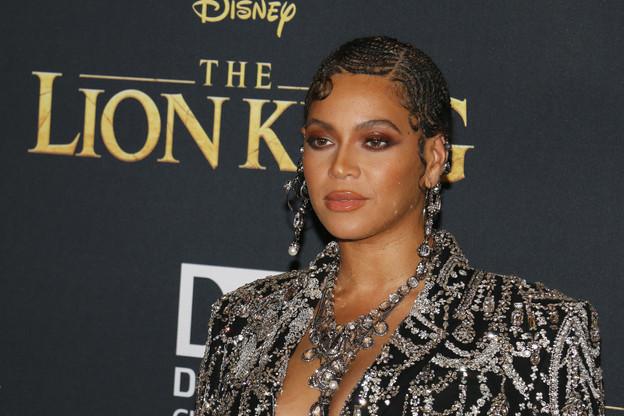 Le père et manager de Beyoncé, Mathew Knowles, s'est montré très intéressé par la start-up luxembourgeoise ANote, jeudi dernier à Bilbao, lors d'un concours de start-up qu'elle a remporté. (Photo: Shutterstock)