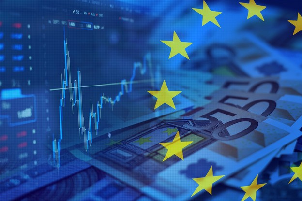 Eurostat publie des statistiques plutôt positives sur le commerce de détail au Luxembourg en septembre, mais la Commission prévoit des jours sombres pour l'économie générale. (Photo: Shutterstock)