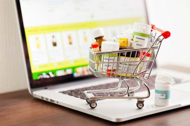 La réglementation luxembourgeoise autorise seulement la vente en ligne de médicaments sans ordonnance. (Photo: Shutterstock)