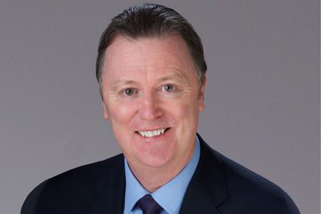 Philip Tremble Quintet Private Bank