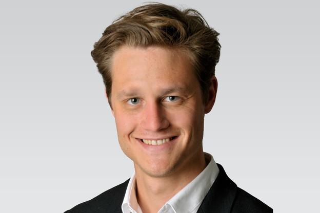 Philippe Scholten C4L