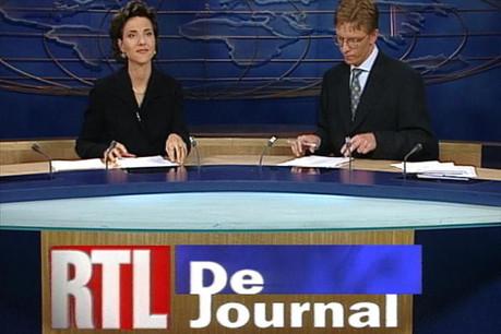 (Photo: RTL)
