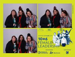 Miranda Stranen (Adem),Shiva Kavianpars et Nathalie Thunus (SFC Conseil) ((Photo: Photobooth.lu))
