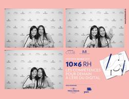 10x6 RH - Photobooth-22.05.2019 ((Photo: photobooth.lu))